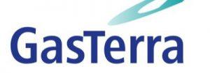 logo gasterra2