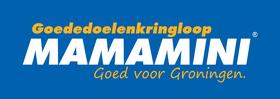 logo mamaminifonds