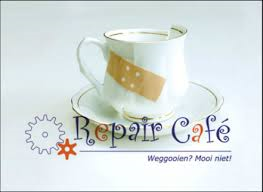 logo-repair-cafe