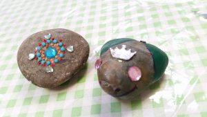stenen pimpen1