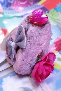 stenen pimpen3