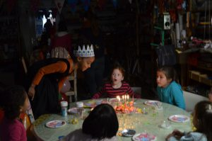 wietske kinderfeestje6