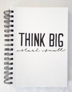 think_big_600