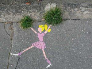 street_art_54