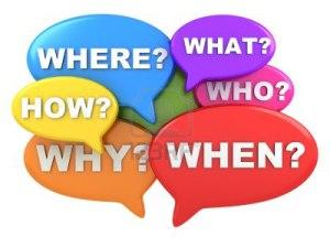 12071568-samenvatting-veel-vragen-gedaan-in-3d-witte-achtergrond