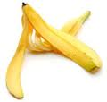 banaan risico
