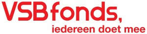 vsbfonds_logo22