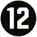 twaalf