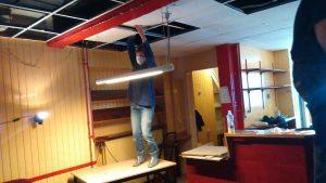 klussen-plafond1