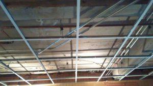 klussen-plafond2