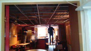 klussen-plafond4