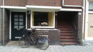 rabenhauptstraat-45-6