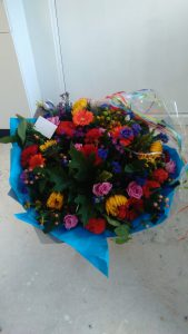bloemen-stroming2