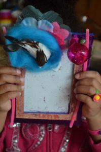 wietske kinderfeestje1