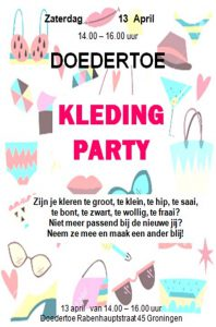 Kledingparty 13 april 19(002)